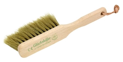 Picture of Dust brush