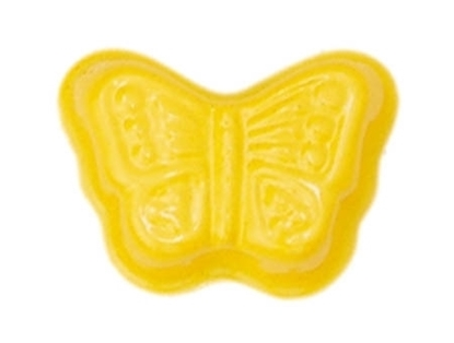 Picture of Metal sand mould Butterfly