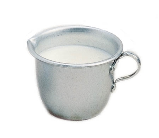Picture of Creamer