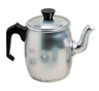 Picture of Coffee pot