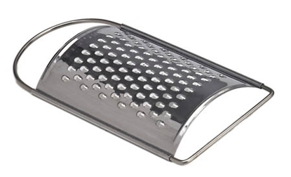 Picture of Fine grater