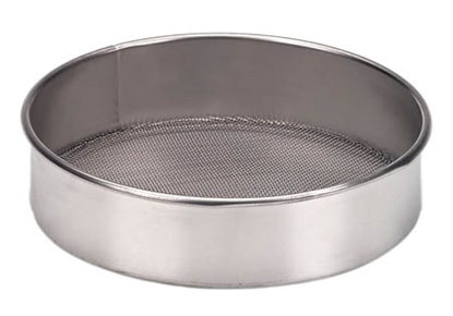 Picture of Sieve