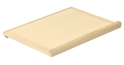 Picture of Baking board