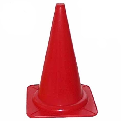 Picture of Traffic cone