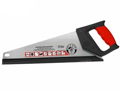 Picture of Handsaw