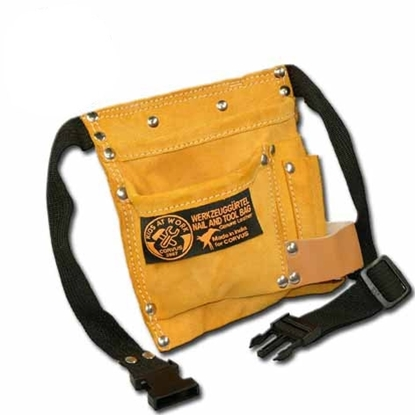 Picture of Tool belt