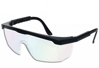 Picture of Safety glasses for kids