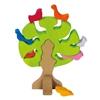 Picture of Bird tree