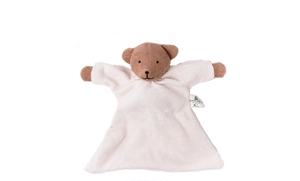 Picture for category Soft toys & plush