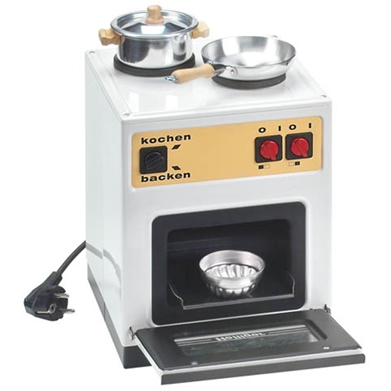 Picture of Heiliger Electric Cooker
