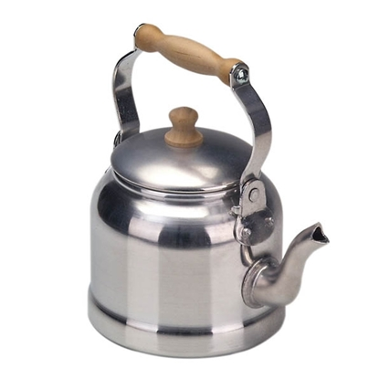 Picture of Waterkettle