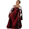 Picture of Princess dress Renaissance