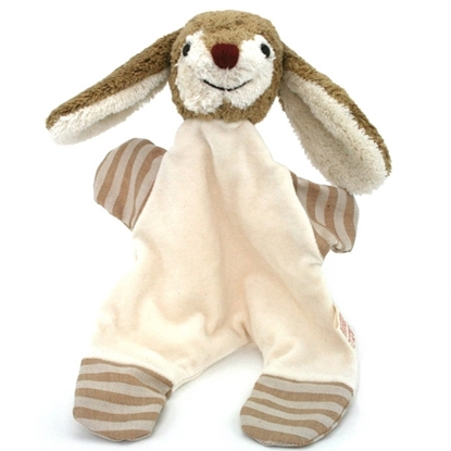 Picture of Cuddle Rabbit organic cotton