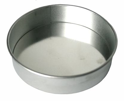 Picture of Cake tin