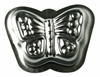 Picture of Baking mould butterfly