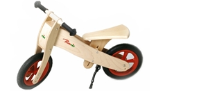 Picture for category Balance bikes