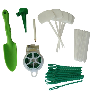 Picture of Seeding tools for kids