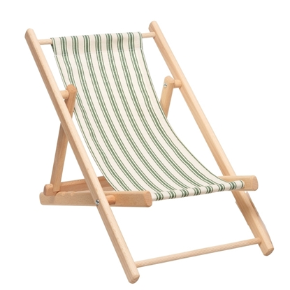 Picture of Doll deckchair