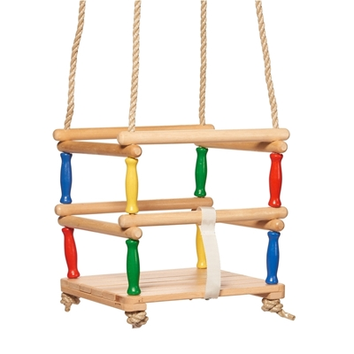 Picture of Swing for small children