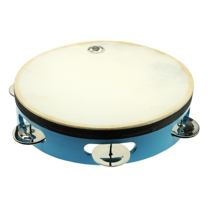 Picture of Tambourine for kids