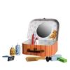 Picture of Shaving kit for little boys