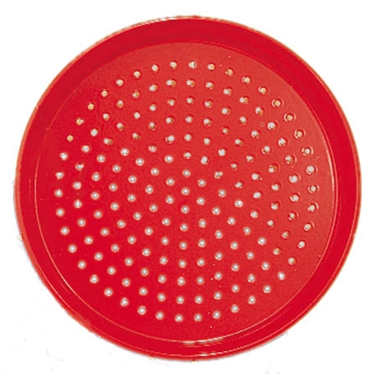 Picture of Metal sand sieve