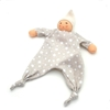 Picture of Star doll beige