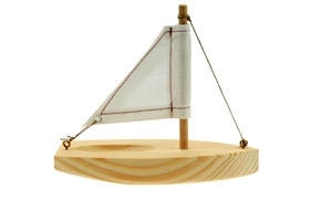 Picture for category Boats